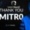 Mitr0 rejoint la team Team Liquid