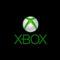 Xbox One: La chasse aux bugs sur Xbox avec un prime de 20 000 dollars
