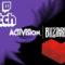 YouTube Gaming vs Twitch: Youtube récupère les droits de diffusion des compétitions Activision-Blizzard