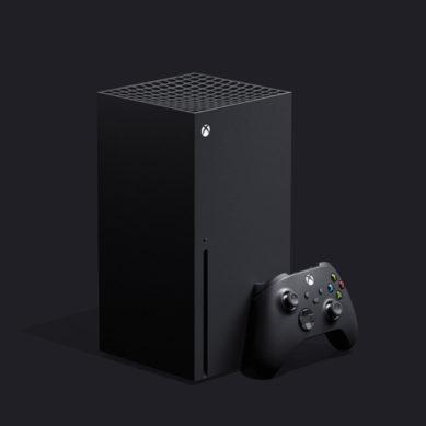 Xbox Series X: Phil Spencer dévoile de nouveaux détails