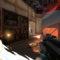 Project A : Plus de détails sur le nouveau jeux de Riot Games !