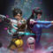Overwatch et Diablo : Bientôt en séries animées sur Netflix !