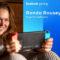 Facebook Gaming: La championne de MMA Ronda Rousey rejoint la liste