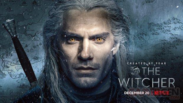 the witcher netflix poster 4 09026C015D00941187
