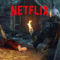 The witcher 3 : La série Netflix relance les ventes !