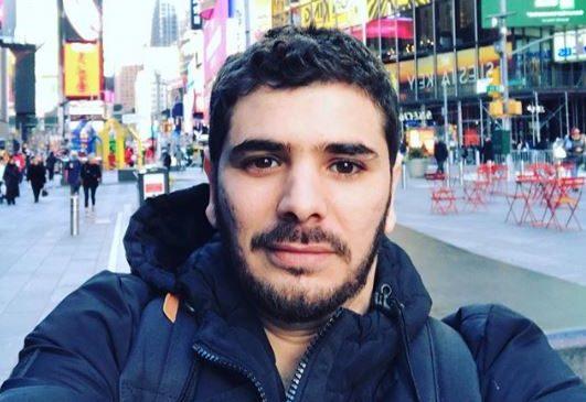 Interview avec VodkaFunky1 qui met fin à sa collaboration avec Twitch pour migrer vers Nimo