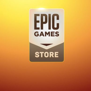 Epic Games Store: World War Z disponible maintenant gratuitement