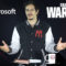 Lgaming News: Lgaming أقصر قصة قصيرة في / Call of Duty:Warzone a new battle royale