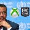 L'Organisation mondiale de la santé encourage les gens à jouer à des jeux vidéo