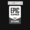 Epic Games: les jeux gratuits pour le mois d'avril