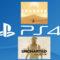Sony : Voici comment obtenir deux jeux gratuit sur PS4 ! (pour le confinement)