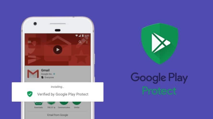 android malware google play protect 2