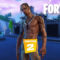 Fortnite: Travis Scott va donner des concerts virtuels