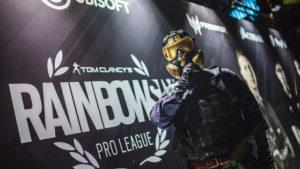 1308510 rainbow six r6 esports brasil article m 1
