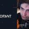 Shroud explique pourquoi il ne joue pas souvent des jeux comme Valorant !