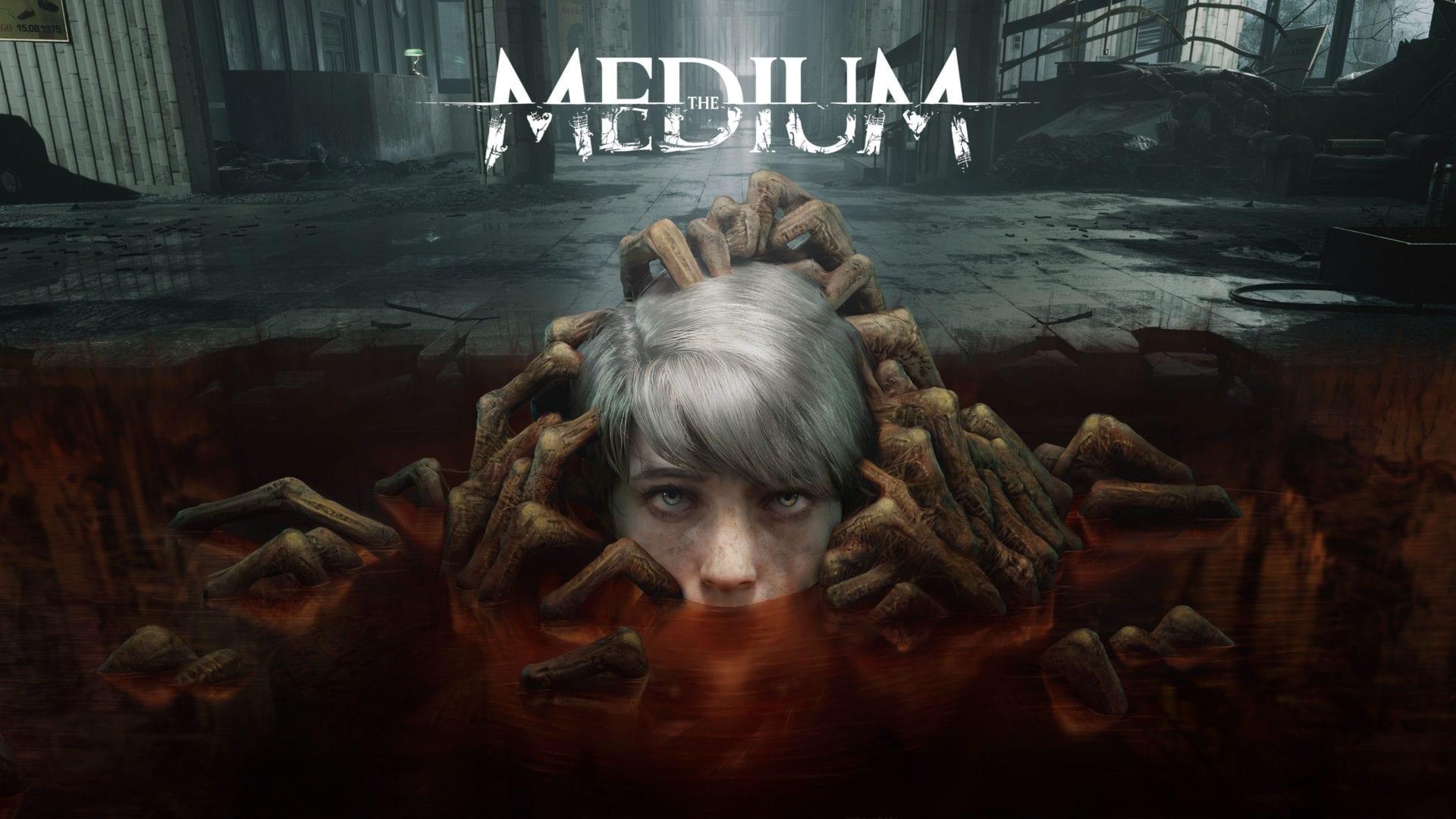 The Medium Hero scaled 1