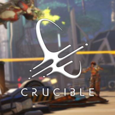 Crucible : Le premier jeu à gros budget d'Amazon !