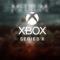 Microsoft dévoile les premiers jeux pour la console Series X !