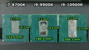 derbauer delid core i9 10900k details