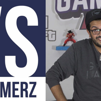 Lgaming vs Dreamerz – Moroccan streamer 🎬🎮🔥