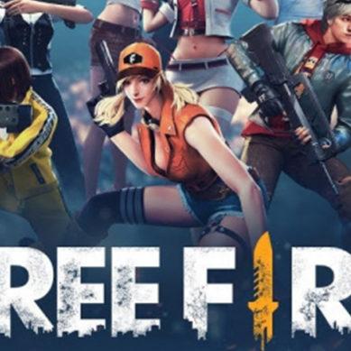 Free Fire: la team Entity Gaming bannie après avoir utilisé des hacks lors d'un tournoi