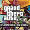 Grand Theft Auto V: Les Configuration requise