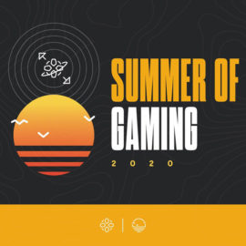 IGN Summer of Gaming : Le programme promet de nombreuses révélations !