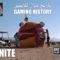 LGAMING HISTORY – EP7 FORTNITE 🎬🎮 تاريخ ديال لڭايمين – فورتنايت