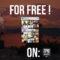 GTA 5 est le prochain jeu gratuit d'Epic Games Store