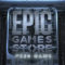Epic games: Les prochains jeux gratuits
