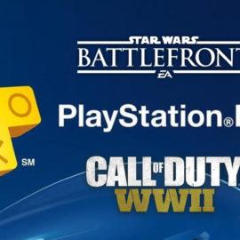 PlayStation Plus : Les Jeux PS4 gratuit du mois de juin 2020 sont confirmés