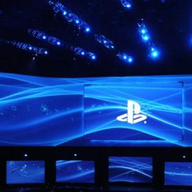 """PS5 : Annonce un nouvel événement intitulé """"The Future of Gaming"""" !"""