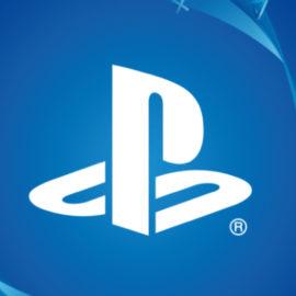 PS5 : Date de sortie , prix ,  compatibilité …