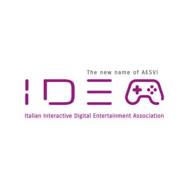 Coronavirus : L'Italie annonce un fonds pour soutenir les studios de jeux vidéo du pays !