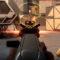Riot Games annonce la date de sortie de VALORANT pour le  2 juin !