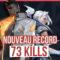 Valorant: Un joueur révèle le secret de sa victoire à 73 kills