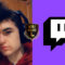 Twitch : Le record du plus long stream est de 8 jours !