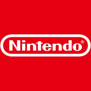 Nintendo : S'inquiète à cause des grandes limitations causés par le travail à domicile.