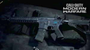 Call of Duty Warzone best weapons