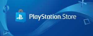Playstation maroc