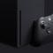 Xbox : l'événement numérique prévue pour juin