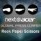 tout ce que nous savons sur l' Acer Next Global Press Event