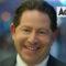 """Un groupe d'investissement déclare que le salaire du PDG d'Activision """"Bobby Kotick"""" est trop élevé"""