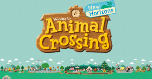 animal crossing generic feature cover 1