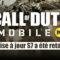 CoD Mobile: La mise à jour S7 a été retardée