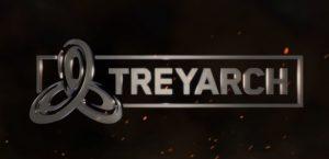 call of duty sledgehammer debarque treyarch vers black ops 5 image header