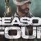 Modern Warfare : Le lancement de la saison 4  a été repoussé