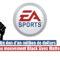 EA: un don d'un million de dollars au mouvement Black Lives Matter