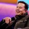 Elon Musk : jouer aux jeux vidéo est la façon dont lui et bon nombre d'ingénieurs sont entrés dans la programmation