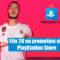 Fifa 20 en promotion sur PlayStation Store